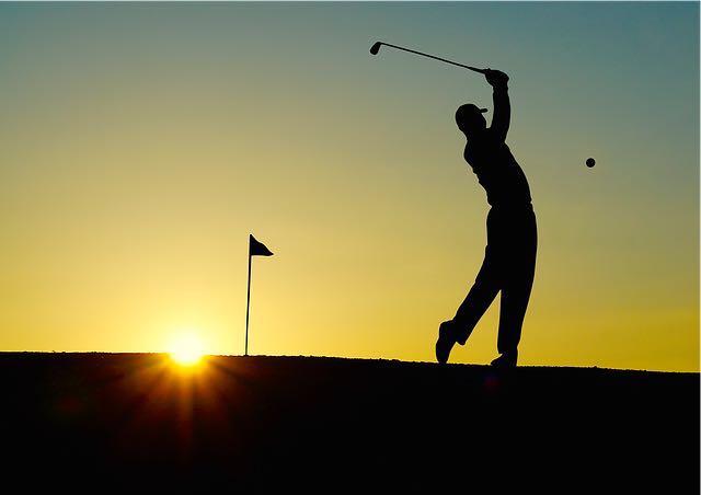 الوصف الوظيفي لمضيف خدمات الغولف