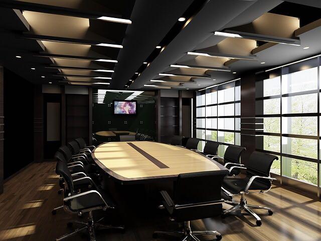 إجراءات التعامل مع حجوزات المؤتمرات والمجموعات