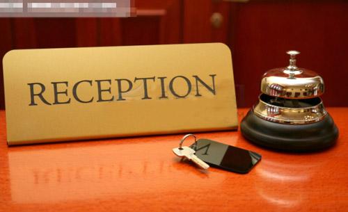 كيفية التعامل مع إلغاء الحجز في الفنادق