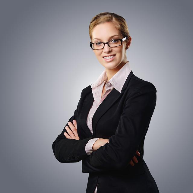 نصائح لتوظيف موظف مبيعات ناجح للفنادق