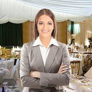 الوصف الوظيفي لمدير مبيعات المؤتمرات والفعاليات