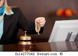 إجراءات تسليم النوبة للمساعد أو التنفيذي