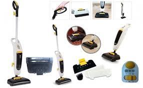 الأشياء التي يجب مراعاتها عند اختيار أدوات التنظيف للإشراف الداخلي