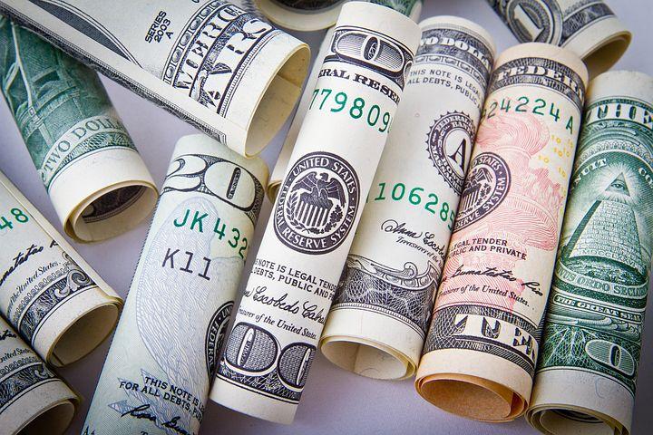 نماذج وطريقة صرف العملة في الفنادق