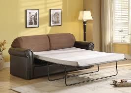 صنع السرير الإضافي و سرير الأريكة