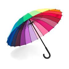 الكونسيرج - سجل اقتراض مظلة / نموذج ورقة التتبع