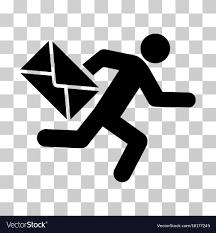 تنسيق التعامل مع البريد والبريد السريع في الفنادق