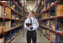 الوصف الوظيفي لمراقب تكاليف الأغذية والمشروبات